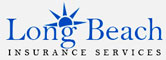 Long Beach Insurance Services - Logo